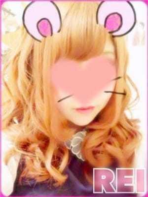 れい#シたいの★キレカワ変態嬢