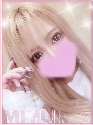 みゆい#Eぱいおフェラぎゃる★