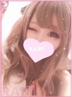 らに#ぱいぱん★逆3P大好物!