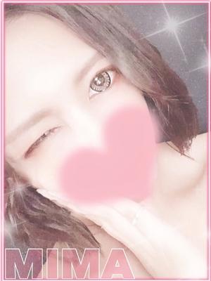 みま#激キレカワ★パーフェクト
