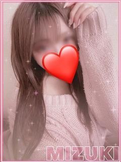 みずき#G爆乳★キレカワ美少女