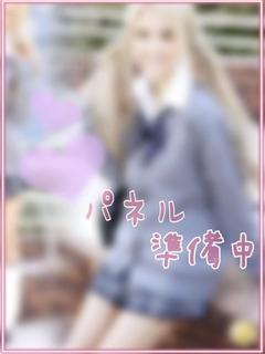 はなり#Eぱいお淫乱★和風美人