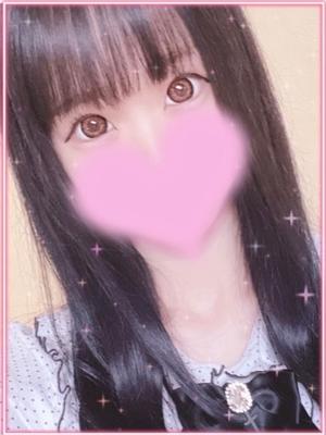りじゅ#抜群の細身モデル級お嬢