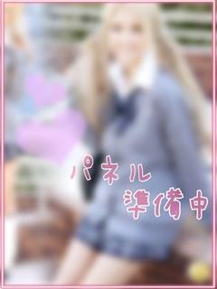 3P★じゅら×はお★